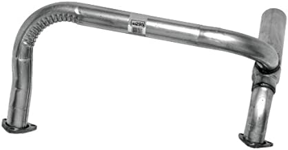 Walker 40295 Exhaust Y-Pipe