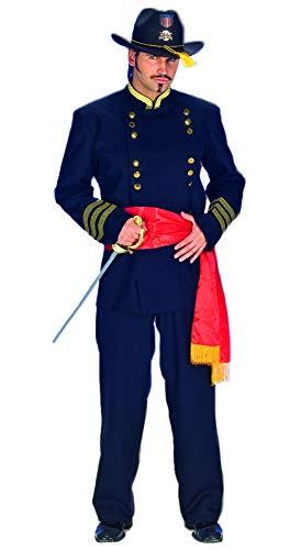 Andrea Moden General Nordstaaten Kostüm exklusiv Gr. 54 56