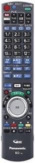 Panasonic リモコン RFKFBZT860