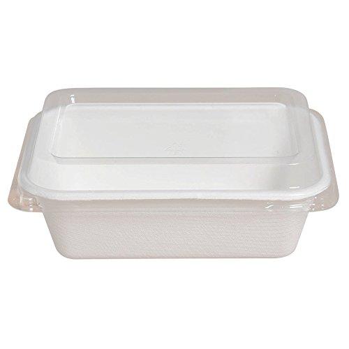 Garcia de pou Container \