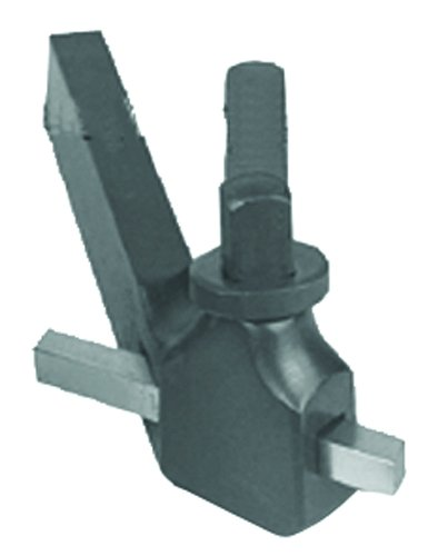 Why Should You Buy 3/4 Turning Tool Holder - Right Hand