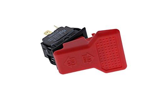 DeWalt 28599000Interruptor ON/OFF