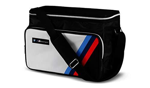 BMW Bolsa térmica M Motorsport