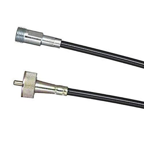 ATP Y-844 Speedometer Cable
