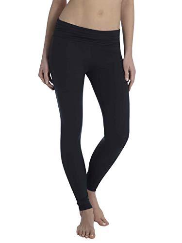 Calida Favourites Essentials Leggings mit Yogabund Damen