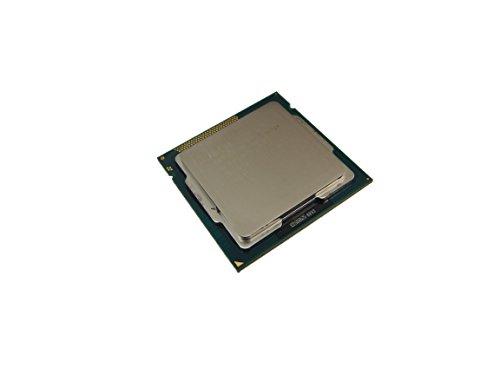 Intel G2020 Prozessor,2,9GHz, Taktfrequenz 5,0GT/s, 3MB Smart Cache, Sockel LGA 1155
