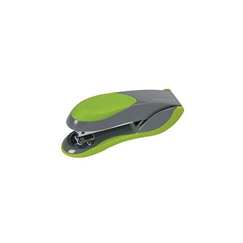 Q Connect Grapadora KF00993 Metálica Capacidad