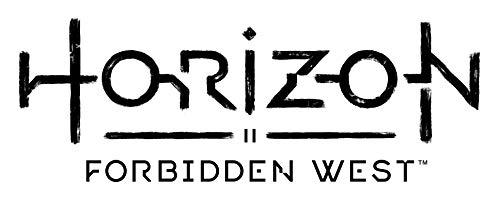 Horizon Forbidden West - [PlayStation 5]