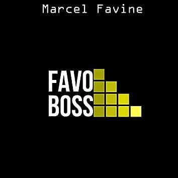 Favoboss