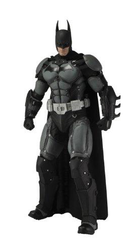 NECA Batman: Arkham Origins 1/4 Scale 18 inch Action Figurine