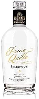 Psenner Feine Quitte Selection Quittenbrand 0,7 L