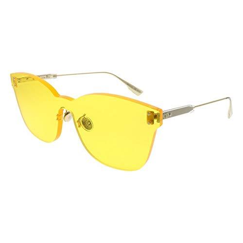 Gafas de Sol Mujer Dior COLORQUAKE2-40G (Ø 99 mm) | Gafas de sol Originales | Gafas de sol de Mujer | Viste a la Moda