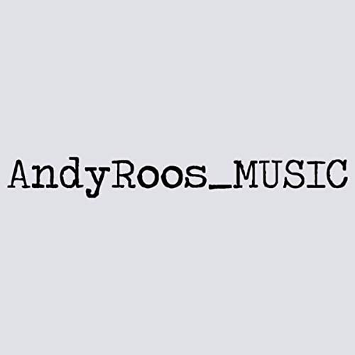 AndyRoos_MUSIC