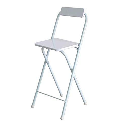 CJC klapstoel hoge stoel eettafel barkruk ontbijtstoel keuken