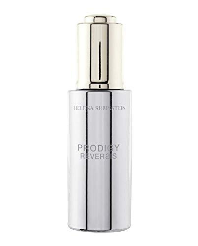 Helena Rubinstein Prodigy Reversis Anti-Wrinkles Serum 30ml