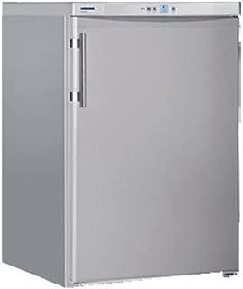 Amazon.es: 60-64 cm - Congeladores / Congeladores, frigoríficos y ...