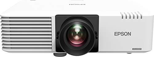 Epson EB-L400U LCD (PSI o TFT) Videoproiettore