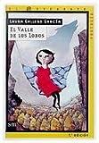 El Valle de los Lobos (El Navegante Fantasia, Crnicas de la Torre I) (Spanish Edition) by Laura Gallego Garcia(2004-12-01)