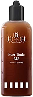 Evertic MS Special Hair Development Sleeve 21 8.5 fl oz (250 ml), Hair Growth Tonic for Men, Women, Unisex, No Synthetic A...