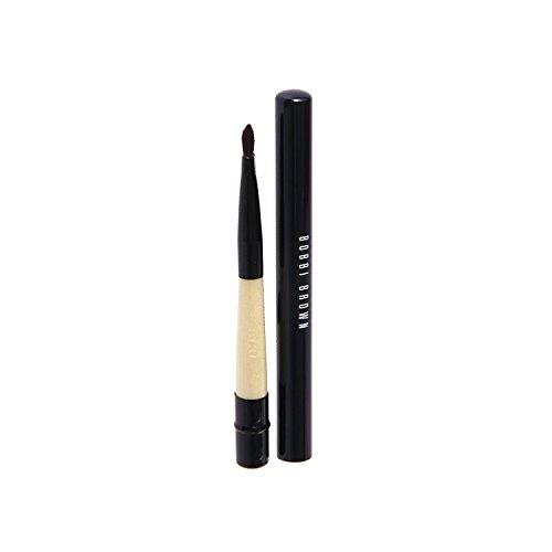 Bobbi Brown Retractable Lip Brush Lippenpinsel, 1er Pack (1 x 1 Stück)