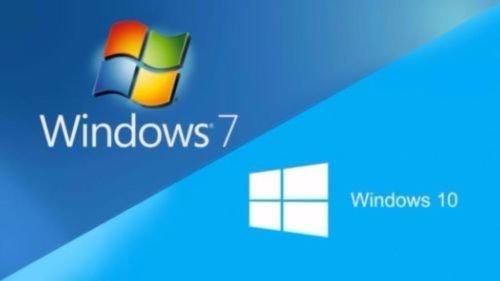 Windows 7 Pro Key Vollversion Neu - Pro Vollversion