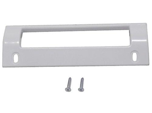 SERVI-HOGAR TARRACO® Tirador puerta Frigorifico BALAY F6212,42 BLANCO C.O. 93613