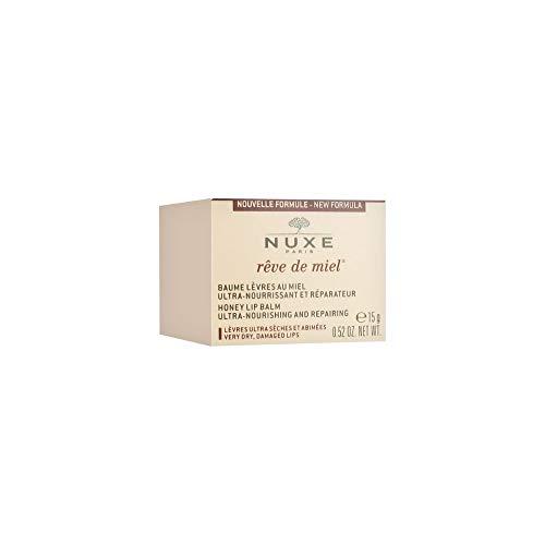 Nuxe Reve De Miel Balsamo Labbra al Miele - 15 ml