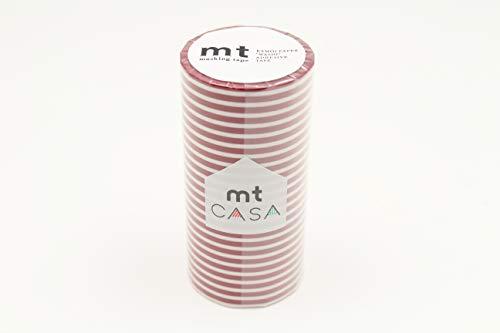 BESTONZON Compte-gouttes de pipette en silicone pour moules en silicone 10 PCS pour fournitures scolaires 10cm