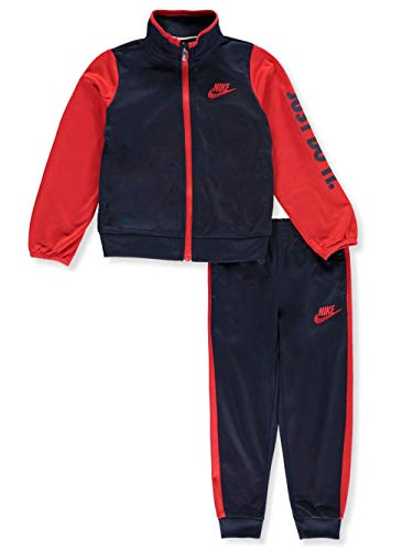 Obsidiana//Obsidiana//Blanco//Blanco talla del fabricante: XS Pantalones de F/útbol para Ni/ños Nike Dri-Fit Academy 839365 Azul