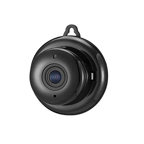 Surveillance Camera's 3.66mm Lens 1080P Draadloze Mini WIFI Night Vision Smart Home Beveiliging IP Camera Onvif Monitor Baby Monitor Webcam