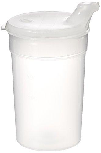 Maddak Flo-Trol Convalescent Feeding Cup