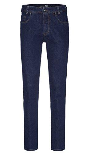Atelier GARDEUR Herren 5 Pocket Jeans Nevio-1 470181-0069, Jeans Größen:44/32