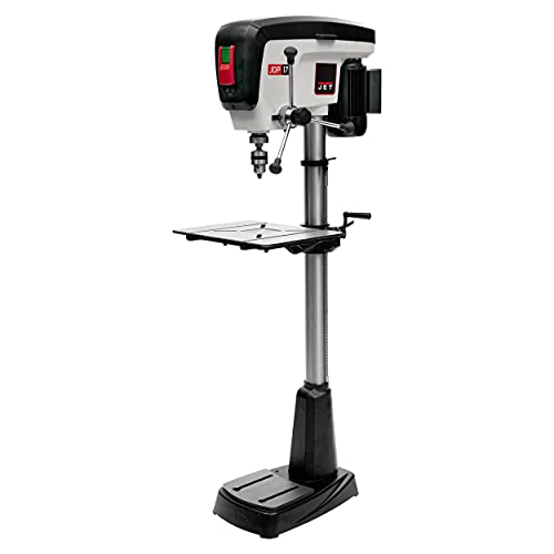 Top 10 best selling list for jet drill press 17