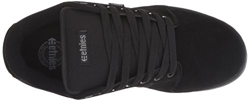 Etnies Barge XL Chaussures de skate pour homme - Marron - Marron Beige Gum, 43.5 EU