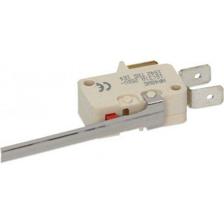 Puce MICROINTERRUTTORE 16A 250V CODICE: 3240820