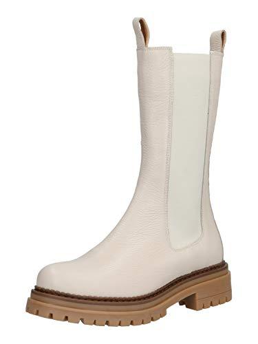 Ca Shott Damen Boots beige 39