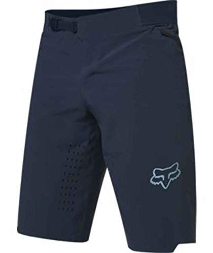 Fox Flexair Short No Liner Navy