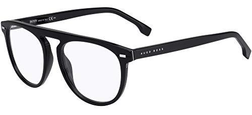 Hugo Boss Gafas de Vista BOSS 1129 BLACK 54/18/145 hombre