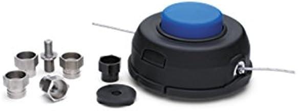 Husqvarna trimmer testa T35/Â/Universal a 2/Â/fili 2,4/Â/mm