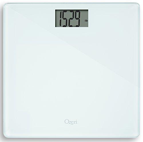 Weightcare Bascula marca Ozeri