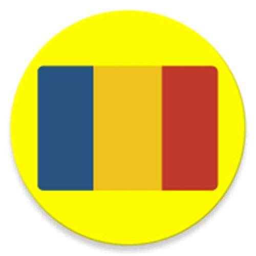 Spanish to Romanian language translator