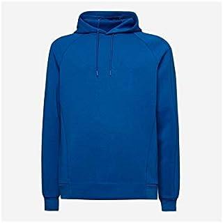 9074b127a1a7 Amazon.it: Jaked - Uomo: Abbigliamento