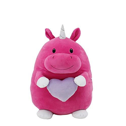 puff unicornio fabricante Squeeze With Love