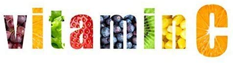 100% Vitamin C, Ascorbinsäure in Lebensmittelqualität E300 für Stärkere Abwehrkräfte und Produktion von Kollagen, 1 kg