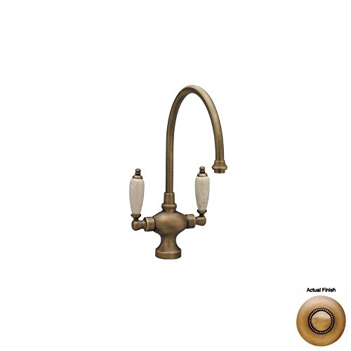 Find Discount Phylrich K8158DH_OEB - Bar Faucets Single Hole Bar Faucet, 9IN Spout