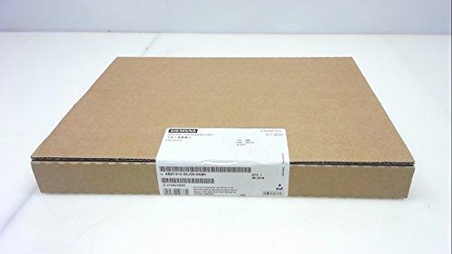 6ES7412-2XJ05-0AB0-SIMATIC S7-400, CPU 412-2 ZENTRALBAUGRUPPE MIT: ARBEITSSPEICH