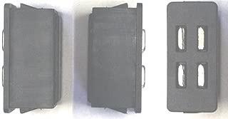 Weber One 83320 Door Magnet for SP310