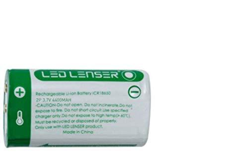 Ledlenser 500858 de recambiobatería Recargable i9R