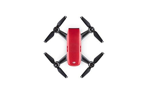 Price comparison product image DJI Spark,  Mini Drone