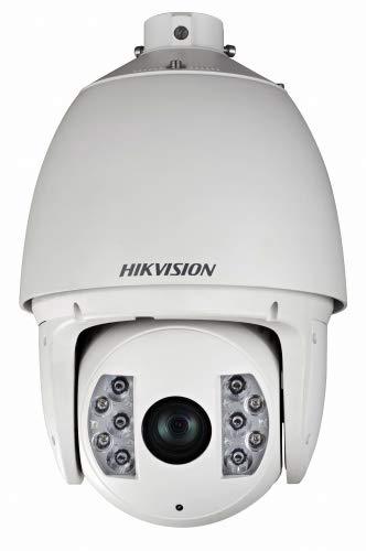 Hikvision DS-2DF7274-AEL IP PTZ Kamera 30fps 20x Zoom IP66